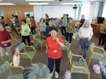 H280401高齢者元気長生き体操 (27)