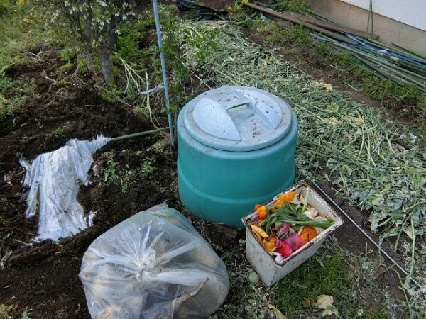 H280409資源ゴミ回収 (12)