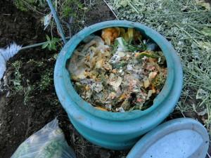H280409資源ゴミ回収 (13)