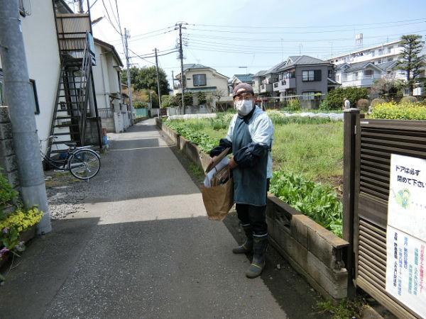 H280409資源ゴミ回収 (2)