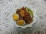 H280328料理 (3)