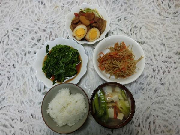 H280328料理 (1)