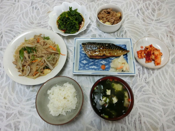 H280329料理 (1)