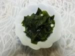 H280329料理 (11)