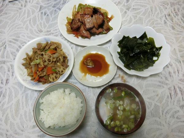 H280329料理 (8)