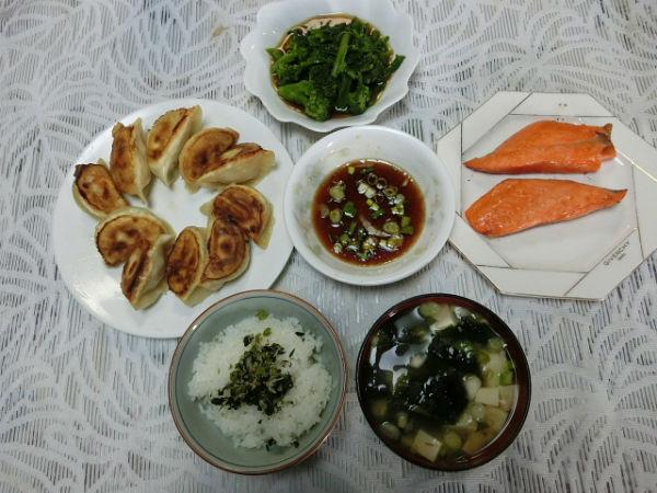 H280330料理 (1)