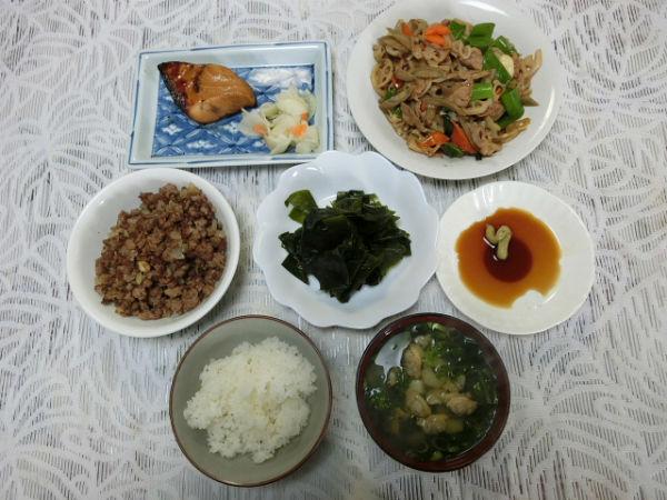 H280331料理 (1)