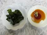 H280331料理 (5)
