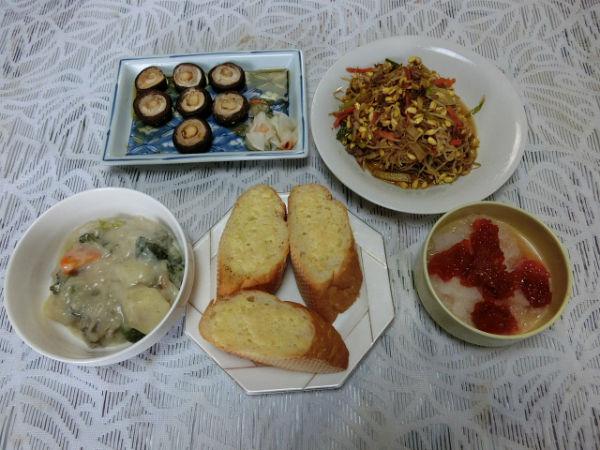 H280401料理 (1)
