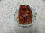H280409料理 (2)