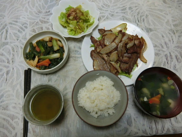 H280410料理 (5)