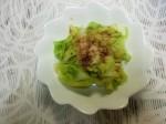 H280410料理 (7)