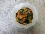 H280410料理 (3)