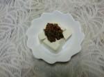 H280411料理 (3)