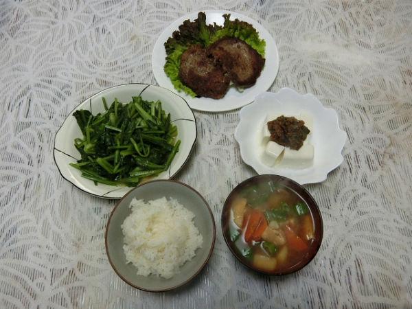 H280411料理 (1)
