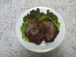 H280411料理 (2)