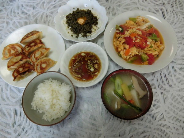H280414料理 (1)