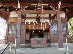 H280415門前氷川神社春季大祭 (2)