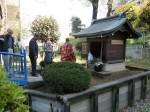 H280415門前氷川神社春季大祭 (24)