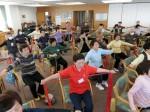 H280415高齢者長生き体操 (33)