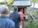 H280415門前氷川神社春季大祭 (23)