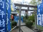 H280415門前氷川神社春季大祭 (25)