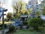 H280415門前氷川神社春季大祭 (26)