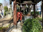 H280415門前氷川神社春季大祭 (5)