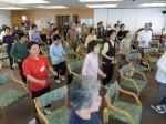 H280415高齢者長生き体操 (10)