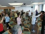 H280415高齢者長生き体操 (15)
