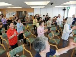 H280415高齢者長生き体操 (16)