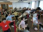 H280415高齢者長生き体操 (32)