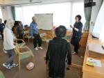 H280415高齢者長生き体操 (4)