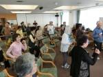 H280415高齢者長生き体操 (6)