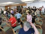 H280415高齢者長生き体操 (9)