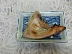 H280416料理 (4)
