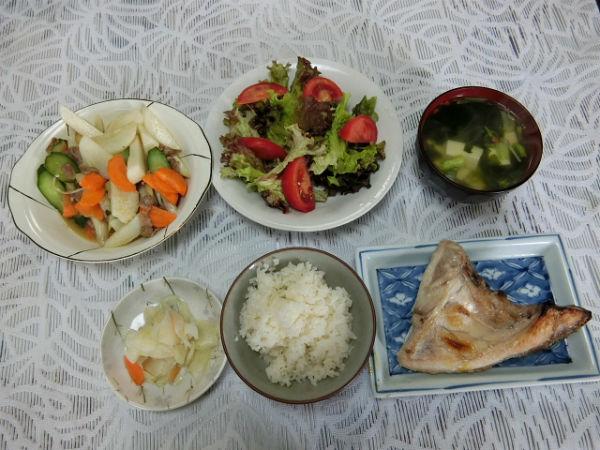 H280416料理 (1)