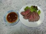 H280417料理 (2)