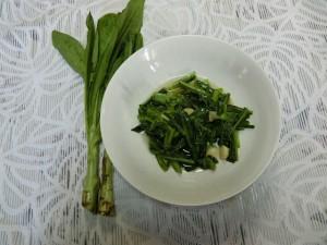 H280417料理 (3)