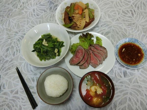 H280417料理 (1)