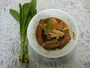 H280417料理 (4)