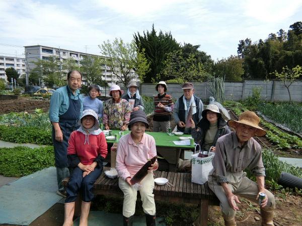 H280418野島農園 (24)