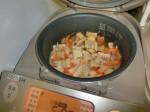 H280420料理 (4)