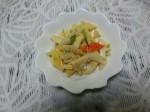 H280420料理 (7)