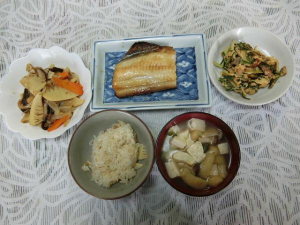 H280420料理 (8)