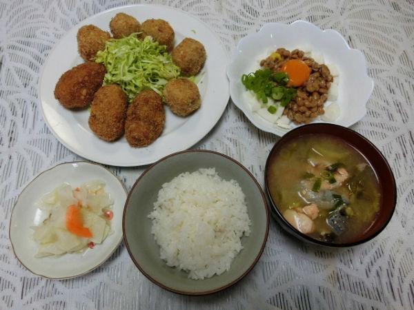 h280402料理 (1)