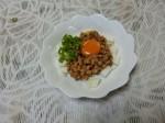 h280402料理 (3)