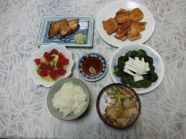 h280403料理 (1)