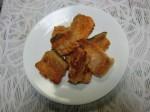 h280403料理 (4)