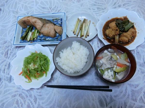 H2804270501料理 (1)